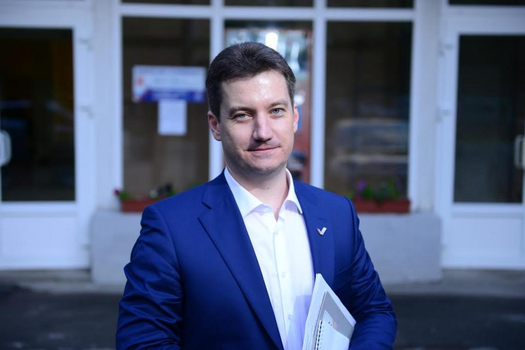«Молчит, как рядовой дебошир»: депутат Гетта бесследно исчез после жалобы «Аэрофлота» на его пьяную выходку